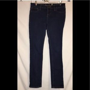 American Rag Super Skinny Jeans Size 9-R